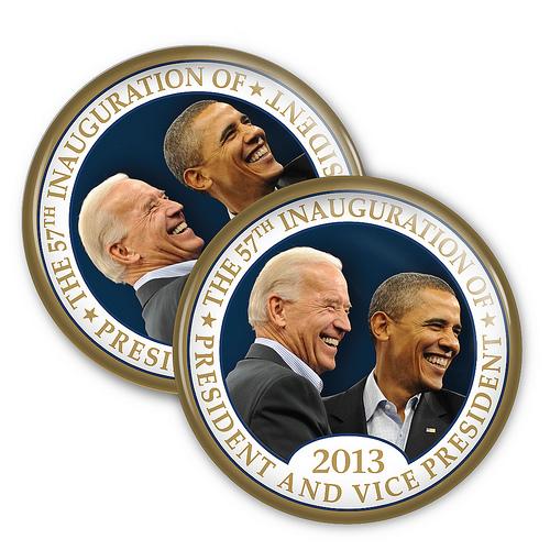 obama 2013 store