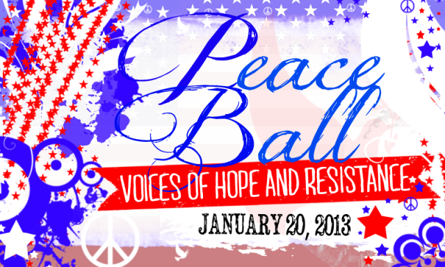 PeaceBall13_FINAL